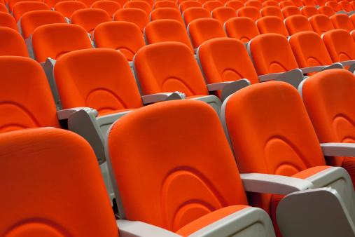 171581046 istock photo auditorium seats 185295250