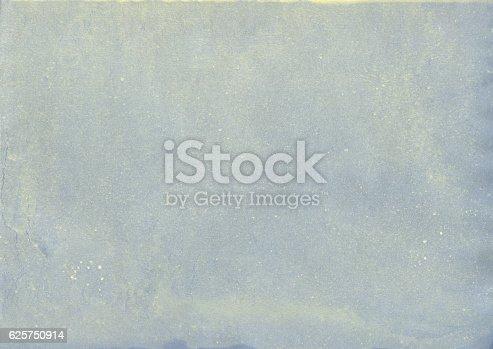 istock Aurora grey blue background 625750914