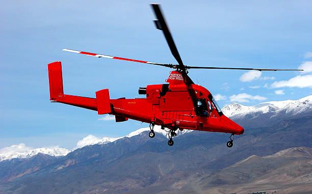 aussy вертолёт - буква k стоковые фото и изображения