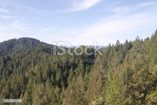Austin Creek State Recreation Area is a state park unit of California, United States, encompassing an isolated wilderness area.