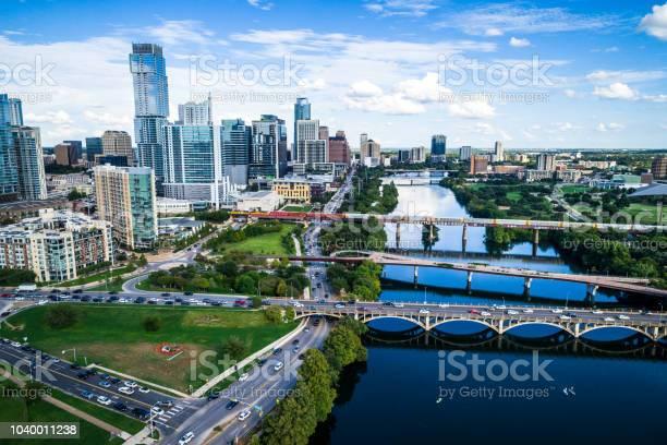 Austin texas bridges and towers mirrored reflection perfect skyline picture id1040011238?b=1&k=6&m=1040011238&s=612x612&h=79thak9m76j8g gqvdn1r5vynm0ndzklgrrvhecfyng=