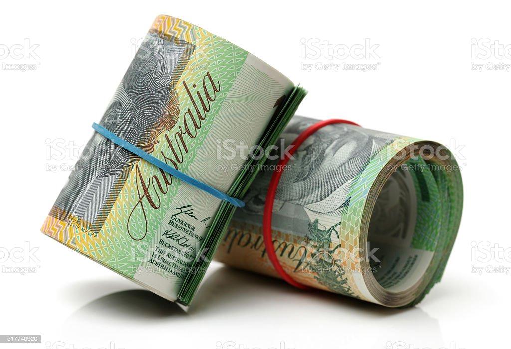 ドル オーストラリア 【2021】豪ドル/円の為替見通しは?今後オーストラリアはどうなる?【やばい?】
