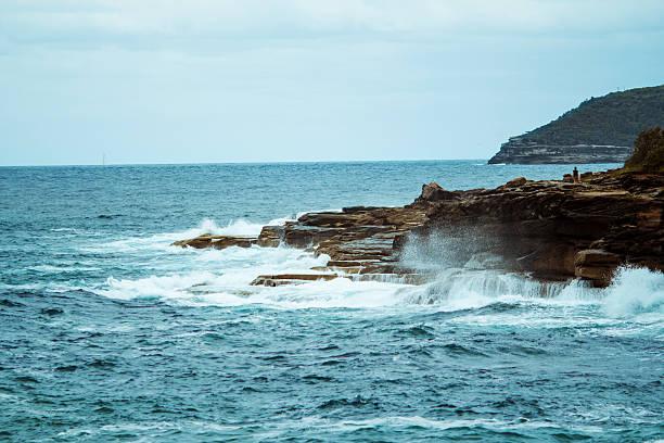 Australien – Foto