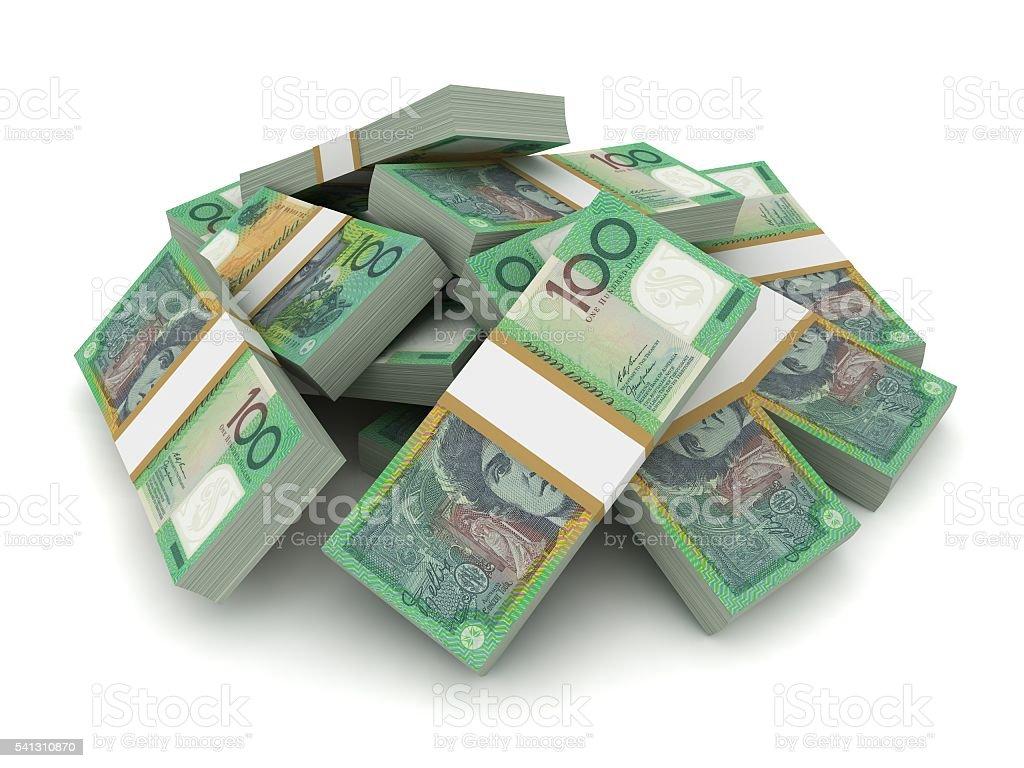 how to make money in stocks book australia