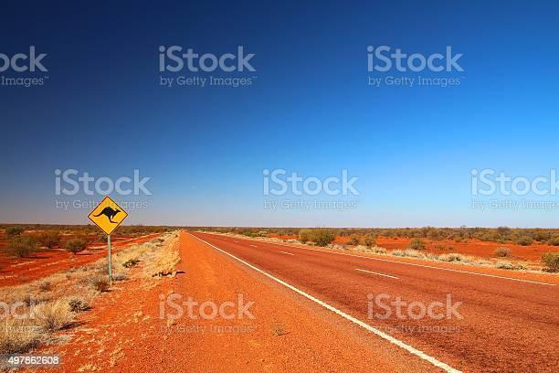 Australian road sign on the highway picture id497862608?b=1&k=6&m=497862608&s=612x612&h=7752o24ssphsixcbhxdhrpbtyyek4 es7htk1bte4ko=