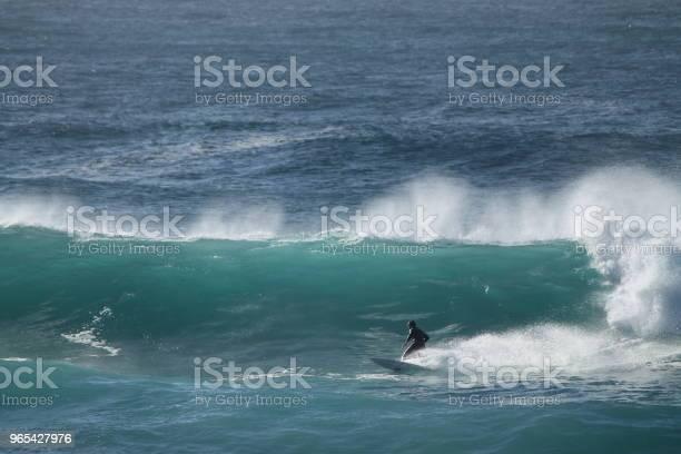 Australijski Surfer - zdjęcia stockowe i więcej obrazów Australia