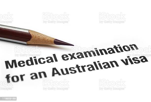 Australian visa form picture id119959188?b=1&k=6&m=119959188&s=612x612&h=c9l43lld9eltjhip qt1okuroorv17e6mwpouoz 42w=