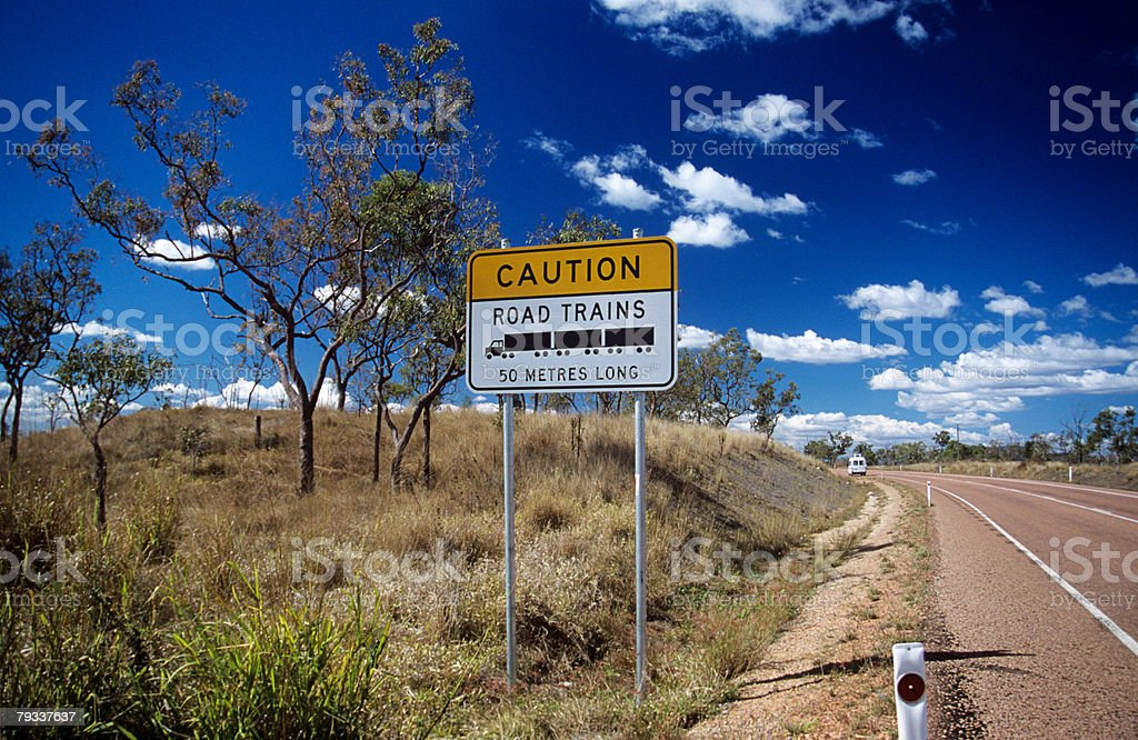 Australian Wildlife royalty-free stock photo