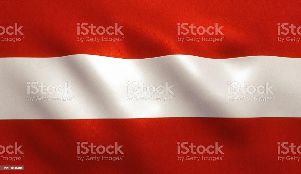 Flagge österreich Bilder Und Stockfotos Istock