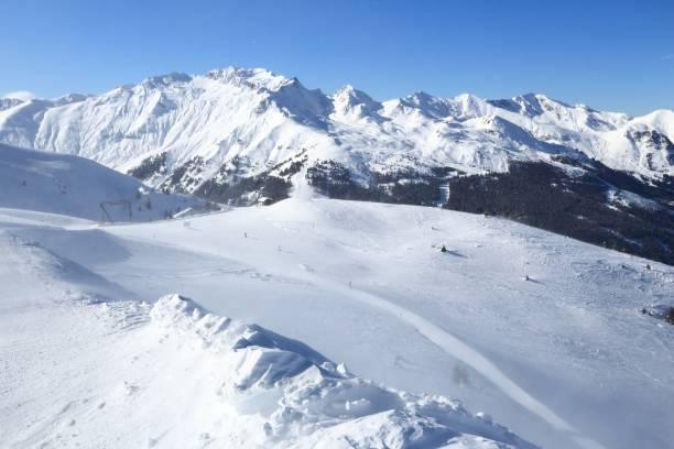 Austria winter skiing picture id1196362233?b=1&k=6&m=1196362233&s=612x612&w=0&h=4znsyelccevuymtitpg 1ophzshhyzy5obto4rrwirc=