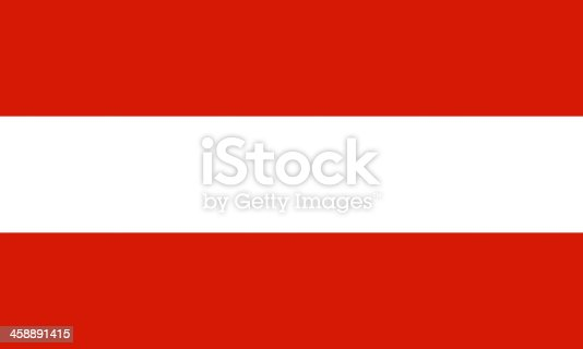 istock austrian flag 458891415