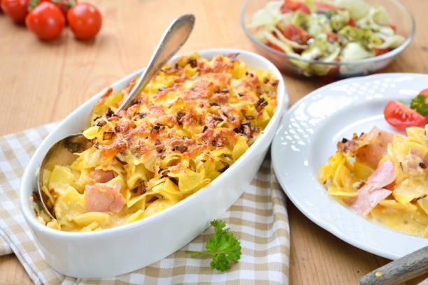 Österreichisches Essen – Foto
