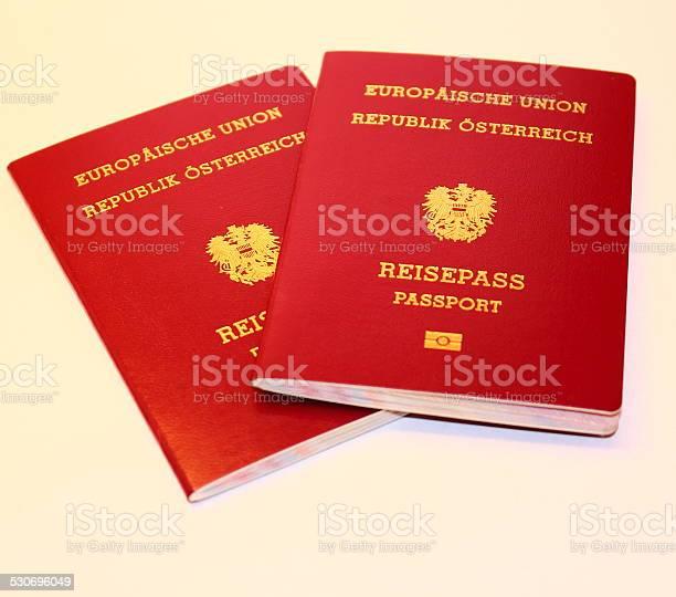 Austrian passport picture id530696049?b=1&k=6&m=530696049&s=612x612&h=nuxfmv2xtazlej17bk98 u19yobonmwovj8ck6nv4ly=