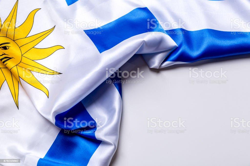 Bandera De Uruguay Stock Fotos E Im 225 Genes Istock