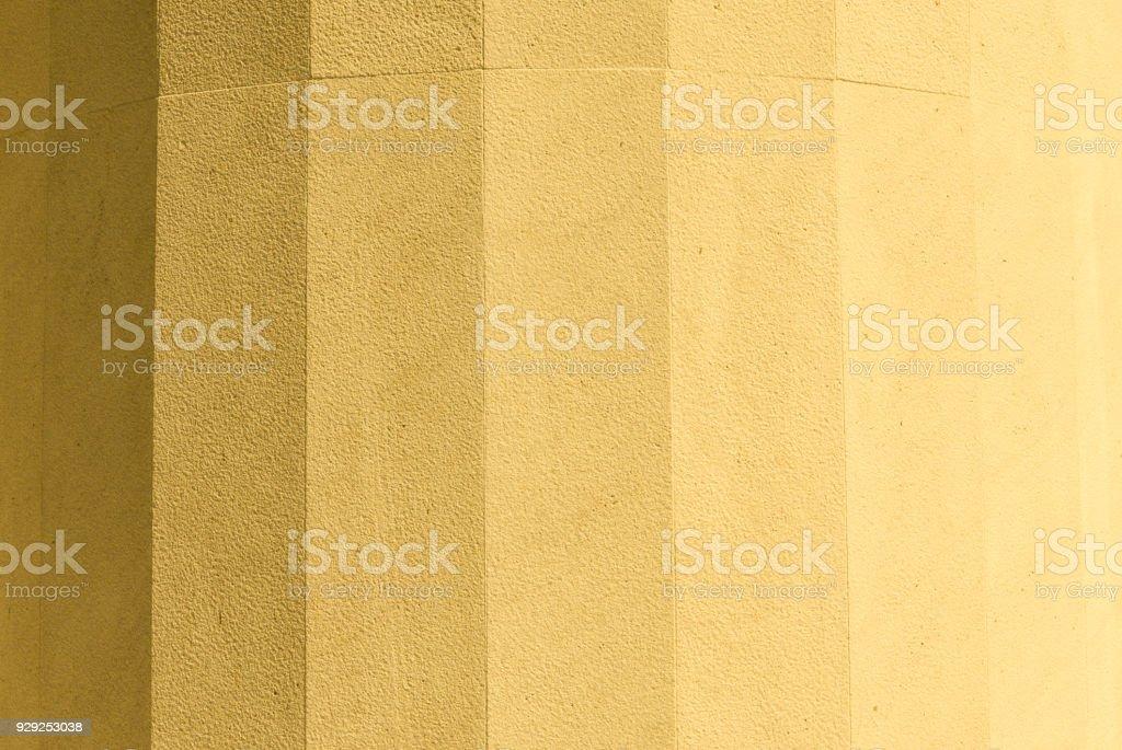 Authentic gradient of marble texture stock photo