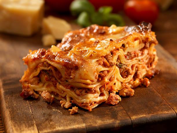 Authentic italian meat lasagna picture id165637717?b=1&k=6&m=165637717&s=612x612&w=0&h=dsx18pdbdlqx3vpqeuvl7wssw85n ocyyozcb2nhwxy=