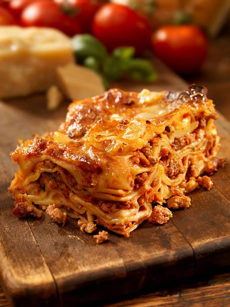 Authentic italian meat lasagna picture id182060752?b=1&k=6&m=182060752&s=612x612&w=0&h=q2g elrkp7tmlt va7wige0nxtcazemw bcyxm4wqpq=