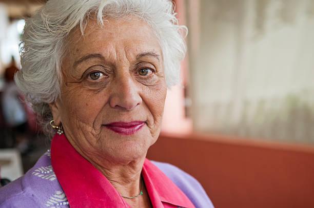 autentyczny jewish matka - judaizm zdjęcia i obrazy z banku zdjęć