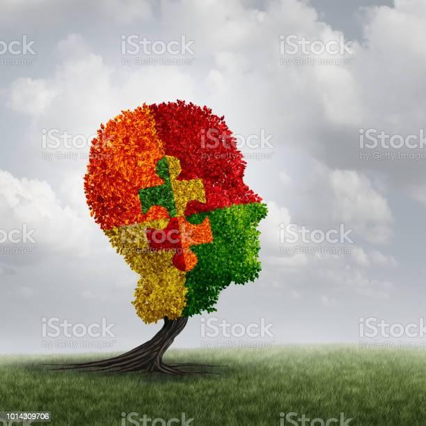 Autism awareness concept picture id1014309706?b=1&k=6&m=1014309706&s=612x612&h=9i8ma8yjcxaih s3tehozrtowe4wrhuwik5cqewmifa=