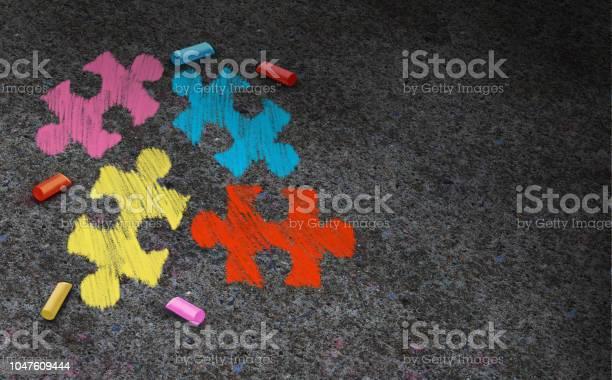 Autism awareness symbol picture id1047609444?b=1&k=6&m=1047609444&s=612x612&h=bnulvtvherchxapuahdsmdej hvkhznxsrhhgapmbpe=