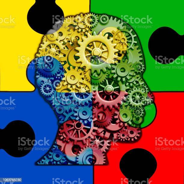 Autism brain function picture id1063765230?b=1&k=6&m=1063765230&s=612x612&h=1qsuno4t mfbqfmij3fsnhcqlqymhyzcbz1e6b56 0m=
