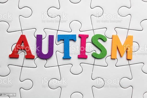 Autism inscription on a white puzzle background picture id513419878?b=1&k=6&m=513419878&s=612x612&h=2 wc3endnnvd eos92lgbdoea0kvv9xtohqcs tlm78=