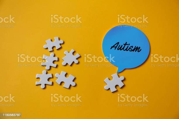 Autism picture id1150583797?b=1&k=6&m=1150583797&s=612x612&h=je0fogoudg8 h4hrbqzf6cjbp1lc zbxsirbbprqzts=