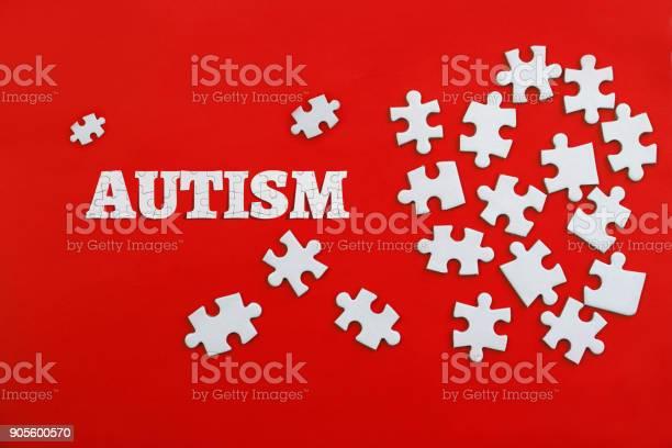Autism picture id905600570?b=1&k=6&m=905600570&s=612x612&h=g1zax9zfec6h6mtvkzxpy6avie5srb3 osje7mzi9iw=