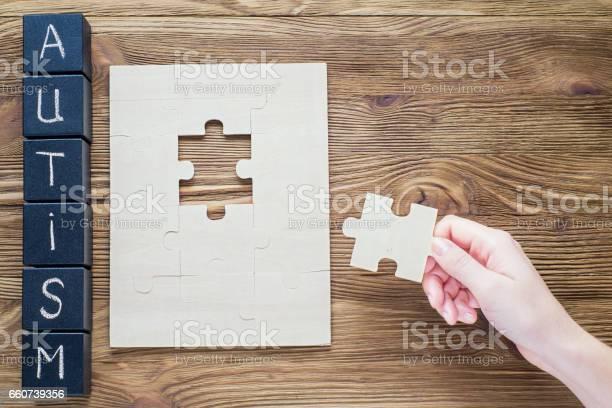 Autism spectrum disorder autism awareness picture id660739356?b=1&k=6&m=660739356&s=612x612&h=usnez30hrbehgr4hnrg 7urmnsqoh70f31earc2xfug=