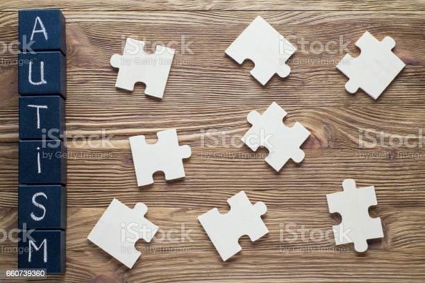 Autism spectrum disorder autism awareness picture id660739360?b=1&k=6&m=660739360&s=612x612&h=l 2kjzorerbsatff0qo7sgxvihdqxcjftyxp4rqlckq=
