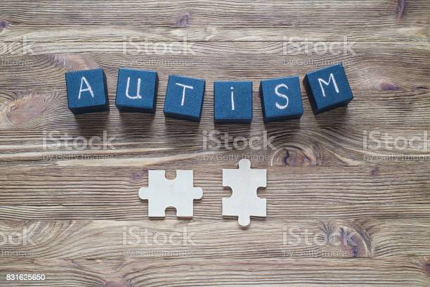 Autism spectrum disorder picture id831625650?b=1&k=6&m=831625650&s=612x612&h=lx8w  pnejwqgb5i rgtm1bolzm014wvbemeu0irs9i=