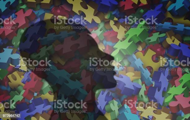 Autistic diagnosis picture id972964742?b=1&k=6&m=972964742&s=612x612&h=ueop3miuwtznva2d y32zc3tjne4 12m1uae1pdkyrm=