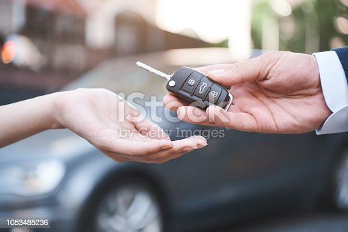 istock auto business, car sale, transportation, people and ownership co 1053485236