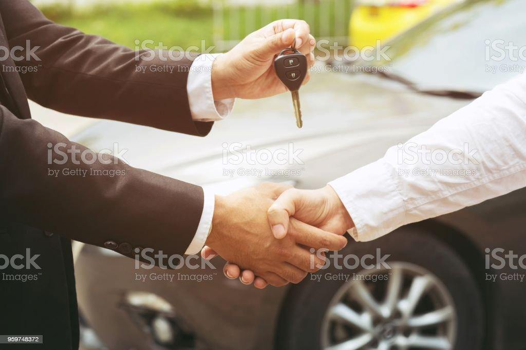 Bilder herzlichen gluckwunsch zum neuen auto