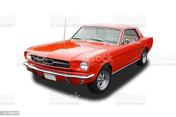 Auto car 1965 ford mustang picture id157189520?b=1&k=6&m=157189520&s=612x612&h=d0ptzbjzvs0gusot6lyhwci3uvvyxouowoxjwxfbodk=