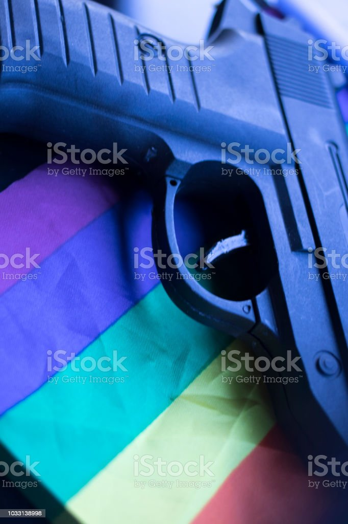 Gay armement