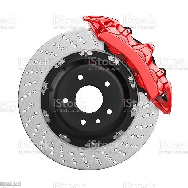 Automobile brake disk with red caliper picture id470745230?b=1&k=6&m=470745230&s=612x612&h=grwwpndoxsj4wo0vujqmoiunsbvpyrkxrb4 jmpp72w=