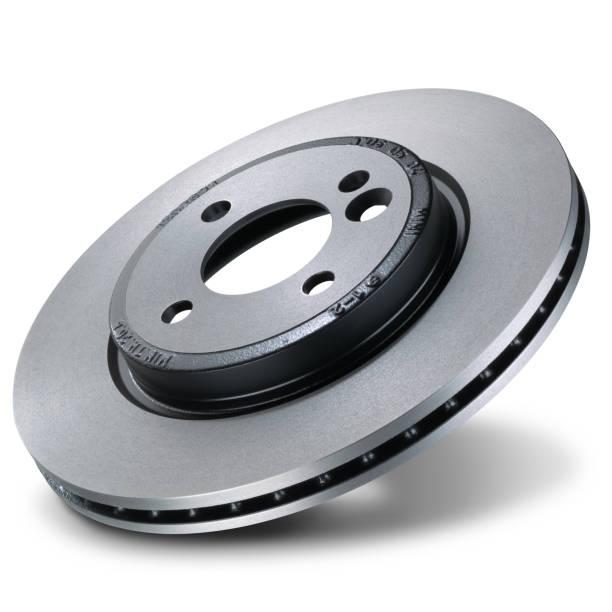 disque de frein automobile isolé - disque de frein photos et images de collection