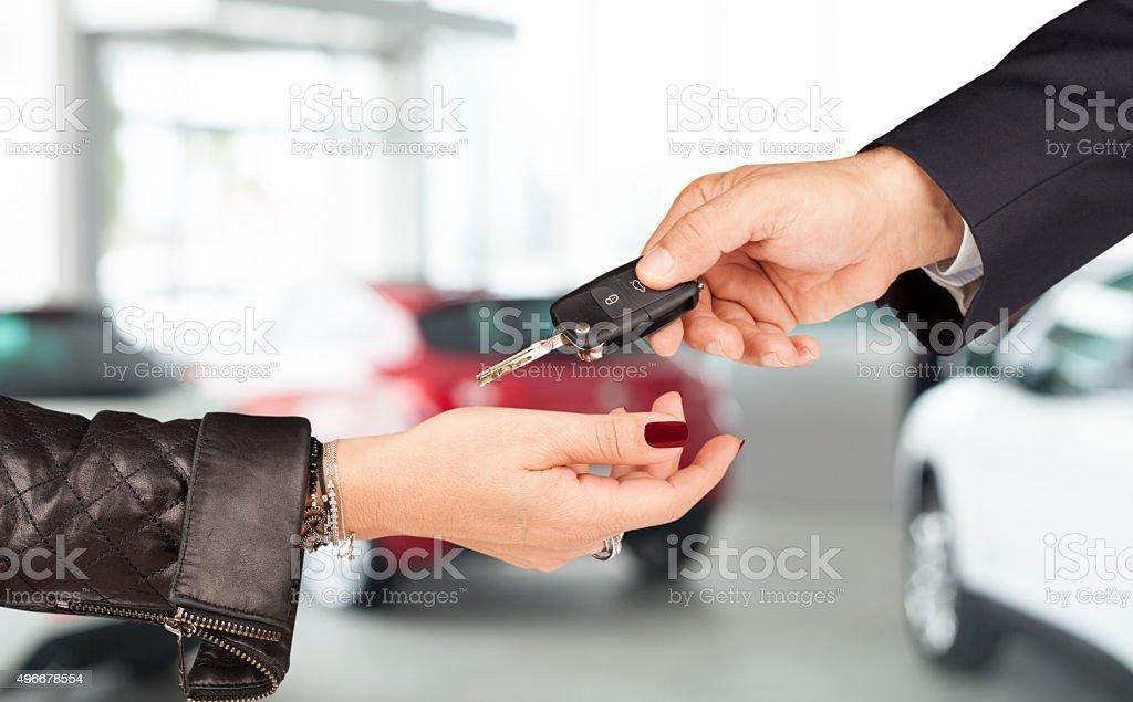 automotive – Foto