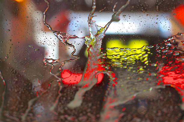 Car wax – Foto