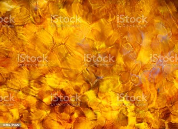 Autumn abstract background yellow fallen leaves in water picture id1056019656?b=1&k=6&m=1056019656&s=612x612&h=ba ml10vu8fp4pzfgapz 5ww74xq70mdozx5yy9ktpg=