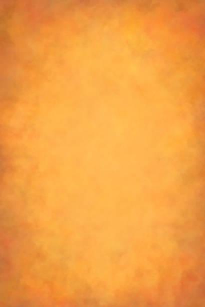otoño telón de fondo - sepia imagen virada fotografías e imágenes de stock