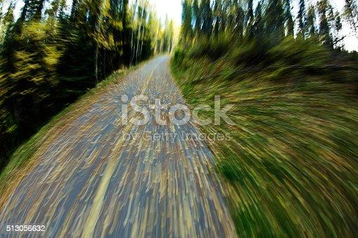 861018326istockphoto Autumn Bike Path Ride 513056632