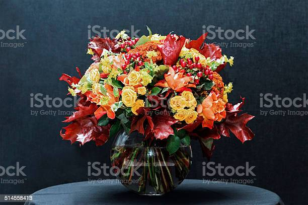 Autumn bouquet picture id514558413?b=1&k=6&m=514558413&s=612x612&h=tysfkkxnszthwufoqad n8a7ja07n4d 6qb tvkq1za=