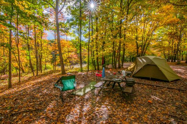 Autumn campsite picture id1143397746?b=1&k=6&m=1143397746&s=612x612&w=0&h=wzoqaysak3f1bgst7sb7oaia29oenpnq0sthandiwze=