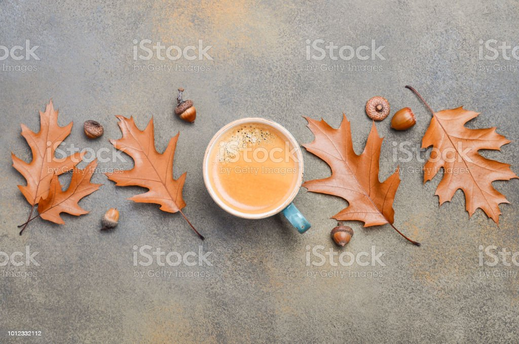 Coffee Cup 101 Cookie Cutter