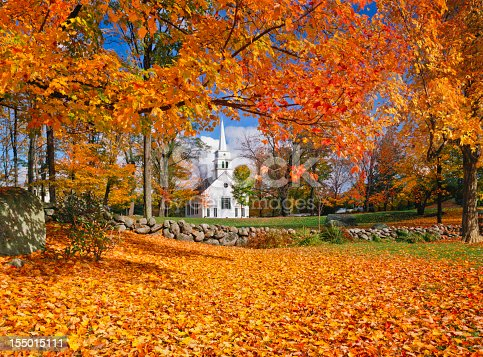 Country church surrounded with autumn sugar maples at Hillsboro New Hampshire  [url=http://www.istockphoto.com/search/lightbox/11155093#8a26546][img]http://davesucsy.com/rpt/newenglandchurches.jpg[/img][/url] [url=http://www.istockphoto.com/search/lightbox/11154853?refnum=rachwal81#1ea91a24][img]http://davesucsy.com/rpt/ThomasBanner16a.jpg[/img][/url]   [url=file_closeup.php?id=17609372][img]file_thumbview_approve.php?size=1&id=17609372[/img][/url] [url=file_closeup.php?id=14278111][img]file_thumbview_approve.php?size=1&id=14278111[/img][/url] [url=file_closeup.php?id=14277744][img]file_thumbview_approve.php?size=1&id=14277744[/img][/url] [url=file_closeup.php?id=13949030][img]file_thumbview_approve.php?size=1&id=13949030[/img][/url] [url=file_closeup.php?id=13978276][img]file_thumbview_approve.php?size=1&id=13978276[/img][/url] [url=file_closeup.php?id=16736199][img]file_thumbview_approve.php?size=1&id=16736199[/img][/url] [url=file_closeup.php?id=26026875][img]file_thumbview_approve.php?size=1&id=26026875[/img][/url] [url=file_closeup.php?id=25932699][img]file_thumbview_approve.php?size=1&id=25932699[/img][/url] [url=file_closeup.php?id=21207531][img]file_thumbview_approve.php?size=1&id=21207531[/img][/url]