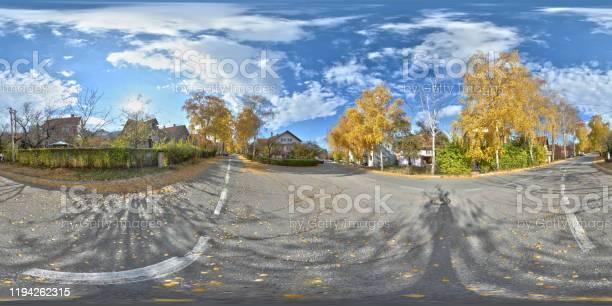 Autumn in sokobanja picture id1194262315?b=1&k=6&m=1194262315&s=612x612&h= xtr84gbkuqc452xc3xwa9cxhw9axmbavjzyydhbyi8=
