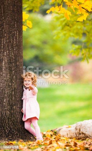 istock Autumn 155441718