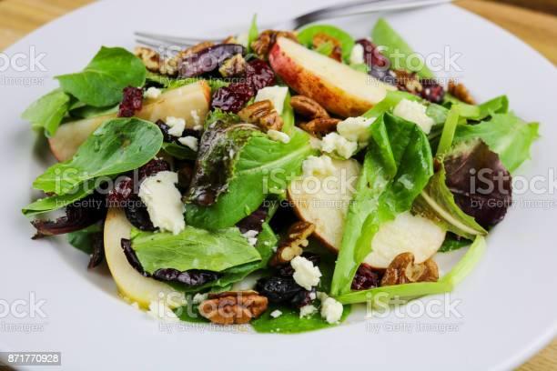 Autumn salad picture id871770928?b=1&k=6&m=871770928&s=612x612&h=dvdk83livoyh68emhc3 yn1iekgkfdbryxwo4egz lw=